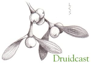 druidcastartwork