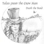 album_crow